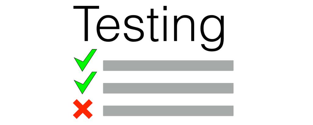 Testdaten